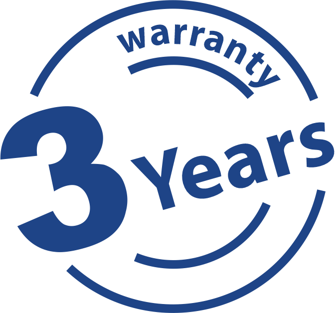 FARMTEC waterers now with a 3-year warranty